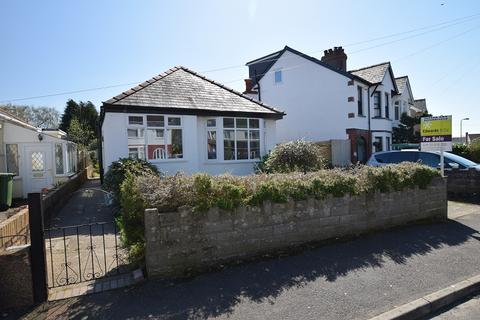 2 bedroom detached bungalow for sale - Heol Y Nant , Rhiwbina, Cardiff. CF14 6BS