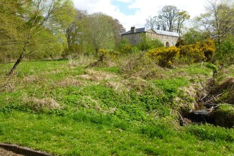 Land for sale - Land To The North West Of, Culloden Stables, Barn Church Road, Culloden, Inverness, IV2