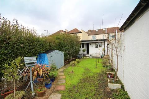 1 bedroom apartment for sale - Filton Avenue, Horfield, Bristol, BS7