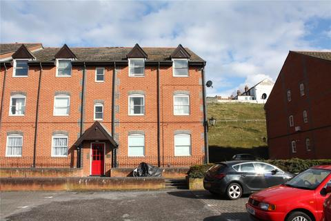 1 bedroom apartment for sale - Lynden Mews, Dale Road, Reading, Berkshire, RG2