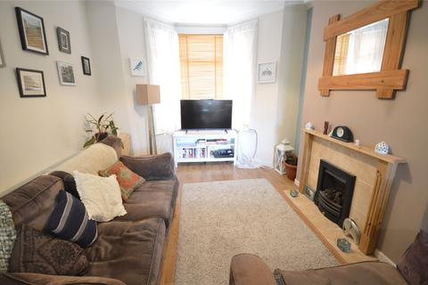 3 bedroom house to rent - Railway Street, Splott, Cardiff, CF24
