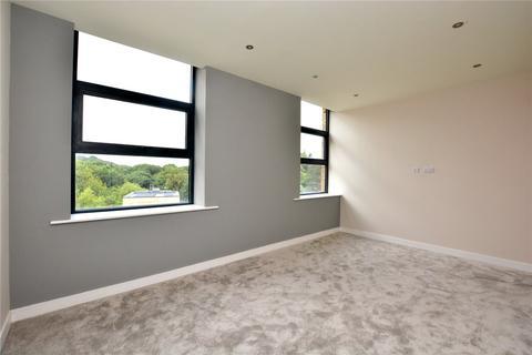 2 bedroom apartment for sale - PLOT 29 Horsforth Mill, Low Lane, Horsforth, Leeds