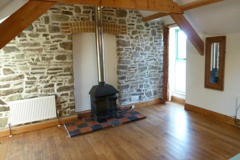 2 bedroom cottage to rent - Near Llansteffan, ,