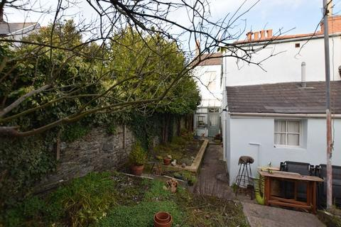 1 bedroom flat to rent - Rutger Place, Plymouth
