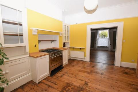 2 bedroom flat to rent - Rutger Place, Plymouth