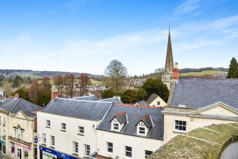 2 bedroom apartment for sale - High Street, Stroud