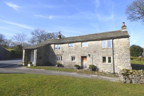 4 bedroom farm house for sale - Penyghent Cottage, Selside