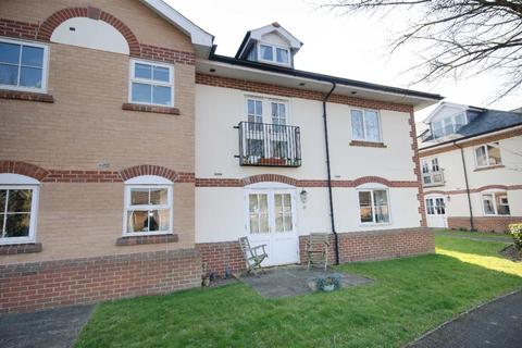 1 bedroom ground floor flat for sale - Woodland Court, Partridge Drive, Bristol, BS16 2RD