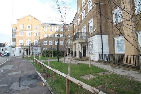 2 bedroom apartment for sale - Chancellors Place, Broomfield Road