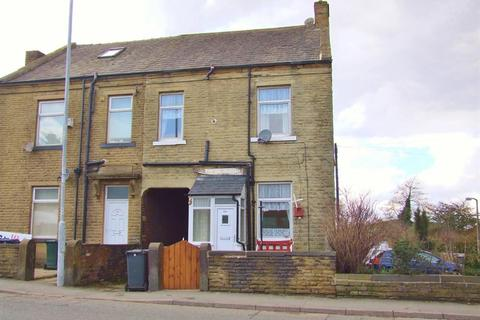 2 bedroom terraced house for sale - Cutler Heights Lane, Cutler Heights, Bradford, BD4 9JG