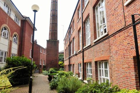 1 bedroom retirement property for sale - Norwich