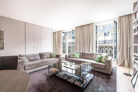 2 bedroom apartment  - Paris 08, Paris, Ile-De-France
