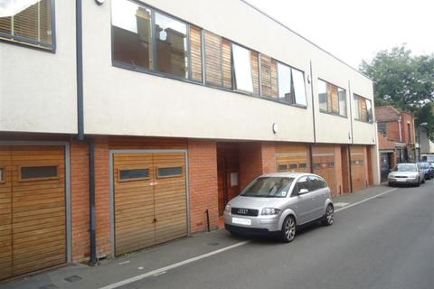1 bedroom apartment to rent - Clifton, Sunderland Place, BS8 1NA
