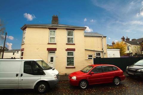 3 bedroom end of terrace house to rent - Purplett Street, Ipswich, Suffolk