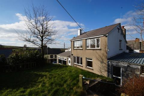 4 bedroom house for sale - Fore Street, Hartland, Bideford