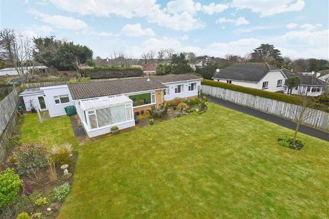 4 bedroom bungalow for sale - Goodwood Park Road, Northam, Bideford, Devon, EX39