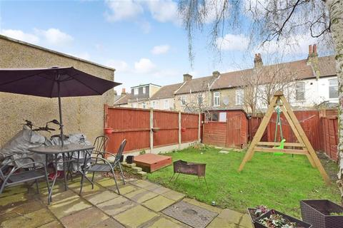 search terraced houses for sale in ig11 onthemarket