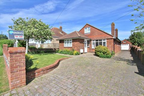 4 bedroom detached house for sale - The Ridgway