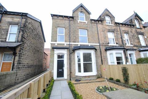 1 bedroom apartment for sale - Robert Street, Harrogate, HG1