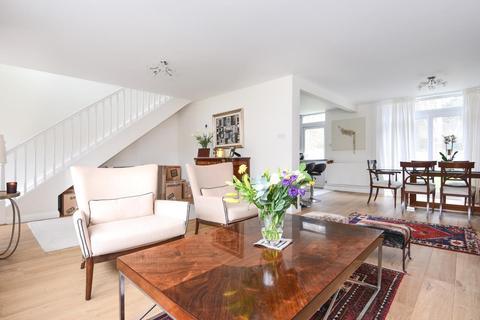 4 bedroom detached house to rent - Windlesham, Surrey, GU20