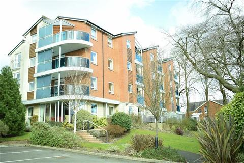 1 bedroom flat for sale - Pantygwydr Court, 50 Sketty Road, Uplands