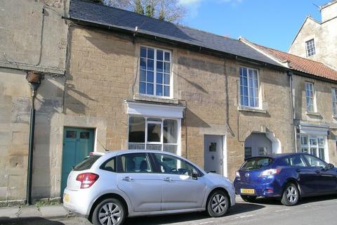 3 bedroom terraced house for sale - Bradford on Avon