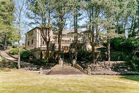 6 bedroom property for sale - Chellow Lane, Bradford, BD9 6AX