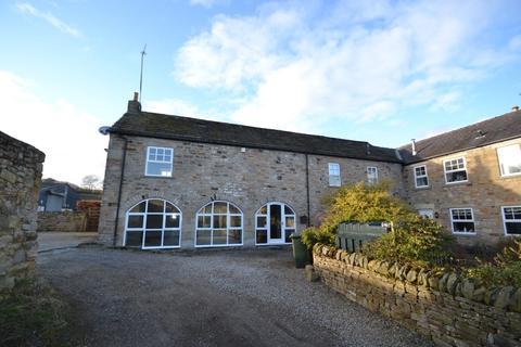 4 bedroom barn conversion to rent - Newbrough, Hexham