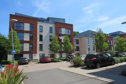 2 bedroom apartment to rent - Ashton, Paxton Drive, BS3 2BE