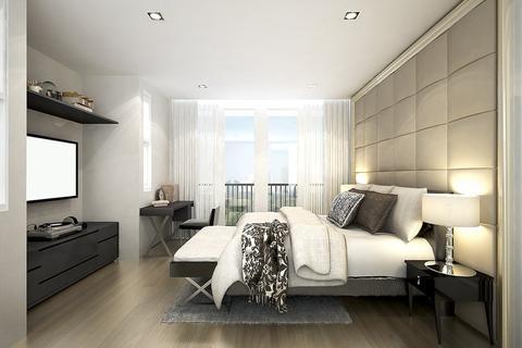1 bedroom apartment for sale - Mabgate Gateway Apartments, Leeds City Centre