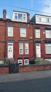 3 bedroom terraced house to rent - Arthington Place, Leeds, LS10