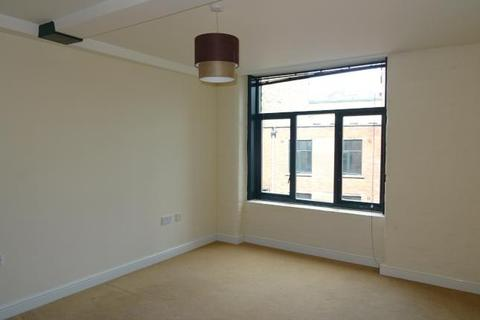 1 bedroom flat to rent - Equity Chambers, Bradford, BD1