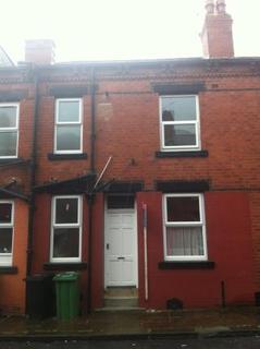 1 bedroom terraced house to rent - Recreation View, Leeds, LS11