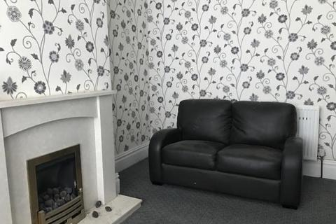 4 bedroom terraced house to rent - Tempest Road, Beeston, Leeds, LS11