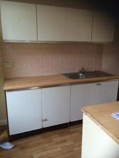 4 bedroom terraced house to rent - Glensdale Terrace, Leeds, LS9