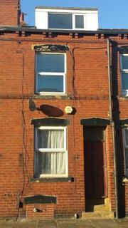 2 bedroom terraced house for sale - Marley Place, Leeds, West Yorkshire, LS11