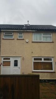 2 bedroom semi-detached house for sale - Meynell Walk, Leeds, West Yorkshire, LS11