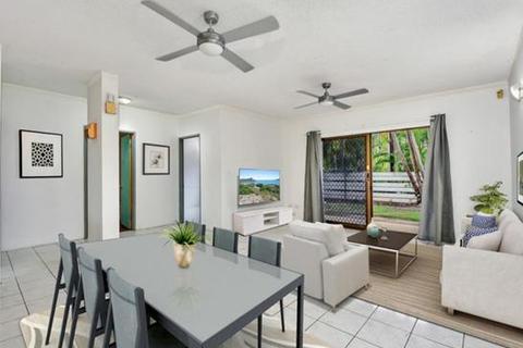 2 bedroom apartment  - 2/124 Mitchell Street, LARRAKEYAH, NT 820