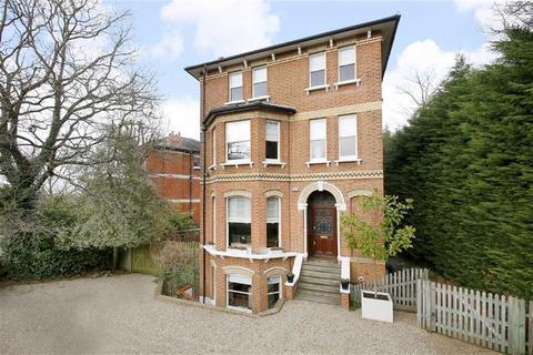 7 bedroom detached house for sale - Dulwich Wood Avenue, London