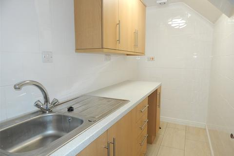 1 bedroom apartment to rent - Rolle Street, Barnstaple