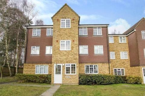 1 bedroom apartment to rent - Crofton Close, Forest Park, Bracknell, Berkshire, RG12