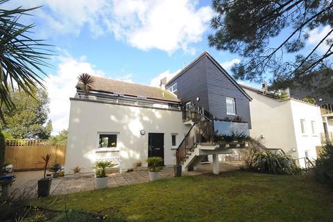 3 bedroom apartment for sale - Seacombe Road, Sandbanks, Poole