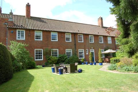 5 bedroom house for sale - Stockgrove Park, Stockgrove, Bedfordshire, LU7