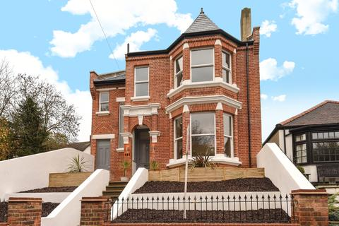 5 bedroom detached house for sale - Shooters Hill Shooters Hill SE18