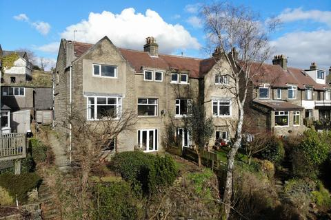 3 bedroom semi-detached house for sale - 23 Plane Tree Nest Lane , Halifax HX2