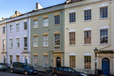 2 bedroom flat for sale - Cornwallis Crescent, Clifton, Bristol, BS8