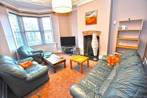 5 bedroom house for sale - Goldspink Lane, Sandyford, Newcastle Upon Tyne