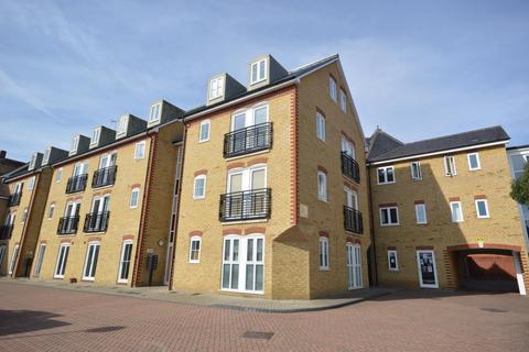 3 bedroom duplex for sale - Quest Place, Maldon, Essex, CM9