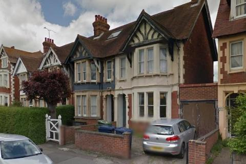 8 bedroom house to rent - Cowley Road, HMO Ready 8 Sharers, OX4