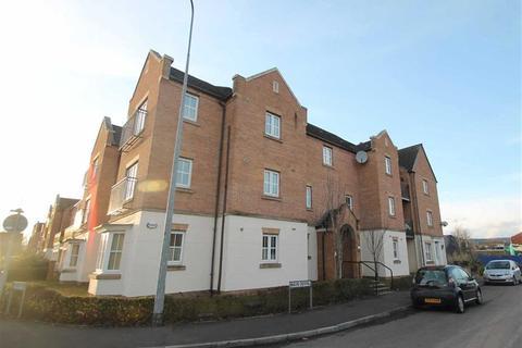 2 bedroom flat for sale - Waun Ddyfal, Cardiff